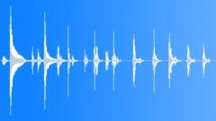 GYM  BAR  APPARATUS Sound Effect