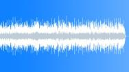 Stock Music of Gentle Innocence (uke&accordion)