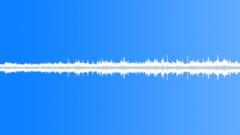 Church Ambience, Santa Maria Maggiore, Rome, Visitors, Loop - sound effect