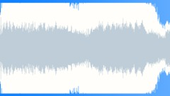Phaser Laser 03 Sound Effect