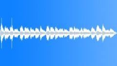 Church Ambience, Singing, Santa Maria Maggiore, Rome, V2 Sound Effect