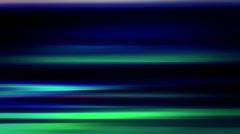 Blurs and Streaks Video Background 1526 - 720p Stock Footage