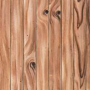 Stock Photo of brown wood plank texture and background