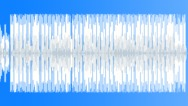Stock Music of Guitar Whisper (R&B/Hip-Hop) Live Guitar Instrumental