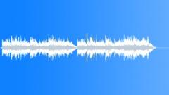 Inspiring Vision (ident) - stock music