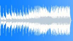 Stock Music of Liquid groove