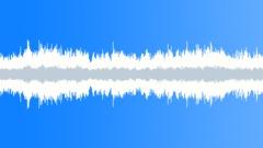 Church bells westminster abby 01 loop Sound Effect