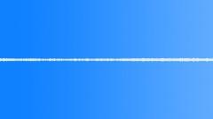 Marina ambience 02 30 loop Sound Effect