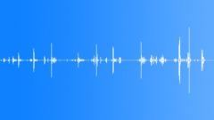 Vhs tape handling long 02 Äänitehoste