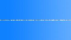 urban neighborhood ambience 04 30 loop - sound effect