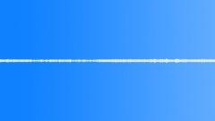 Marina ambience 02 15 loop Sound Effect