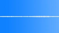 urban neighborhood ambience 01 15 loop - sound effect