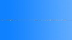 urban neighborhood ambience 02 120 loop - sound effect