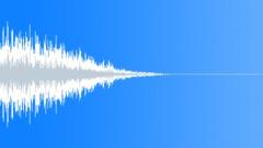 Ambient Noise - sound effect