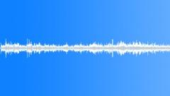 Storm 1 - sound effect