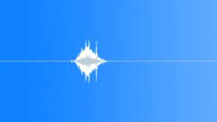 Whoosh Slide Swing Sweep A.03 - sound effect