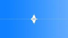 Whoosh Slide Swing Sweep B.08 Sound Effect