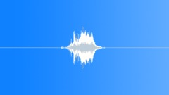 Whoosh Slide Swing Sweep B.10 Sound Effect