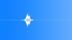 Whoosh Slide Swing Sweep F.03 Sound Effect