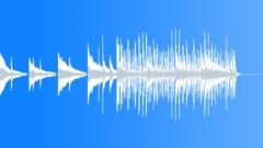 Glimmer of Hope (Minimal) Stock Music