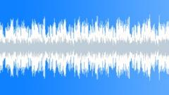 Pirate battle loop 3 (15 seconds) Stock Music