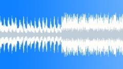Pirate battle loop 4 (30 seconds) Stock Music