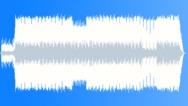 Stock Music of The Limelight Dub - Warrior's dance dub