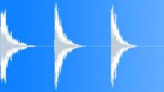 AUTO CAR HIT - sound effect