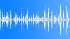 SEA SHORE BEACH WAVES - sound effect