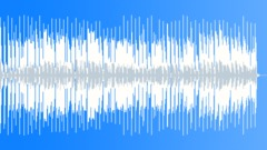 Banda Rapido - stock music