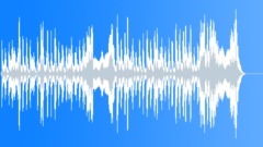 Harmonica Help Stock Music