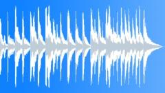 Stock Music of Sweat Of The Brow (WP) 03 Alt2 (emotive,tension,contemplative,beautiful,sad)
