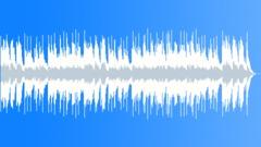 Emerald (Choirless mix) Stock Music
