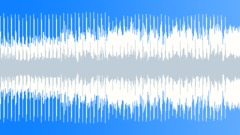 ETHNIC DANCE ELECTRO - Balkan Disco (ENERGETIC OPTIMISTIC THEME) - stock music