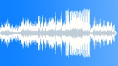 Hero (Electronica) - stock music