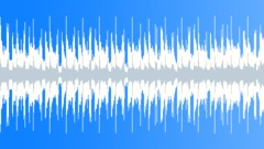 INSPIRATIONAL ETHNIC THEME - Sylph (LOUNGE FUSION WORLD MUSIC) - stock music