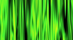 Motion background - moving video background Stock Footage
