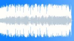 Stock Music of Jumbo Train - blues rock