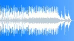 Around the Globe: cheerful, playful, innocent (1:39) - stock music