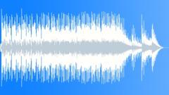 Around the Globe: cheerful, playful, innocent (1:21) - stock music