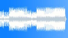 Living in the Sunlight: joyful, entertaining, lively (2:23) - stock music