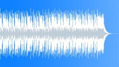 Living in the Sunlight: joyful, entertaining, lively (0:47) - stock music