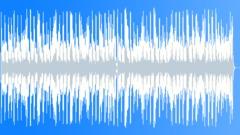 Jingle Bells Flute - stock music