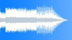 gods algorithm 60 sec B - stock music