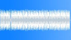 Victory Lap - MichaelScottSounds Stock Music