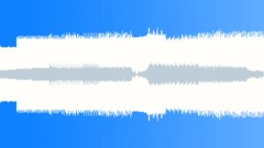 Dali Blair - Shadows - stock music
