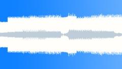 Stock Music of Dali Blair - Shadows