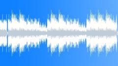 Stock Music of OZZI - Piano soundtrack film