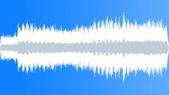 Truck Reverse - sound effect