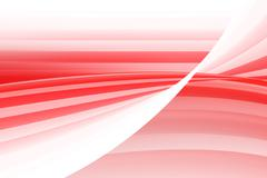 Stock Illustration of Abstract Background Design